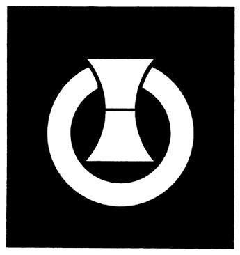 会長ブログ170210_新和泉の家の秘密_5
