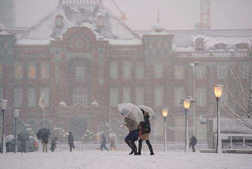 雪東京.jpg②