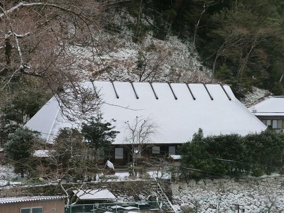 雪椎葉村.jpg②