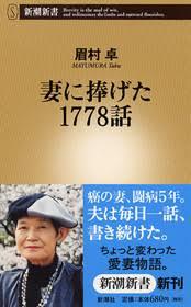 images.jpg1778